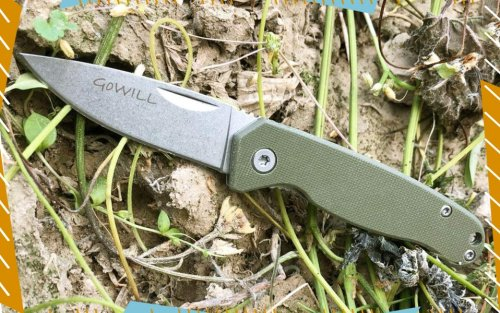 The Top 7 Small Pocket Knives for Easy Everyday Carry in 2021