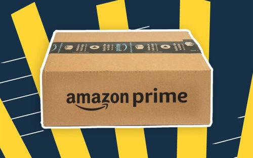 Here Are All The Perks And Benefits You Get From an Amazon Prime Membership