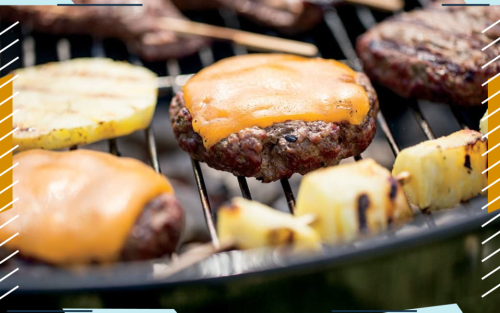 If You Want To Be a True Grill Master in 2021, You Need One of These Grills