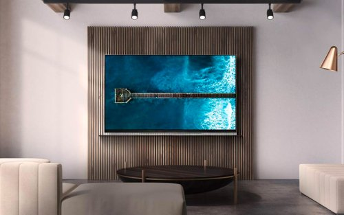 The Definitive Ranking of the Best 65-Inch TVs for Sale Right Now