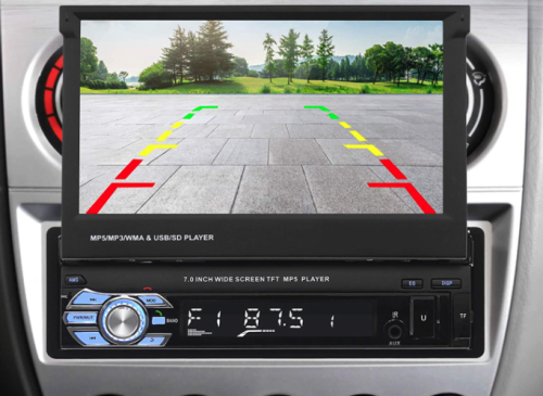 You Don't Need to Buy a New Car to Fix Your Car Audio Woes — Buy a New Car Stereo Instead