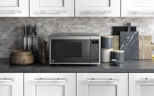 The Best Smart Kitchen Appliances To Make Home Life Easier