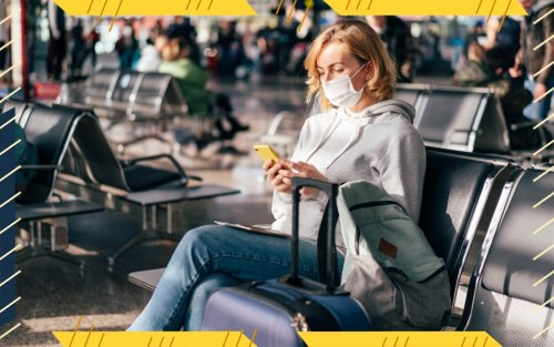 Will My Travel Insurance Cover Covid Quarantine? What You Need To Know Before Buying