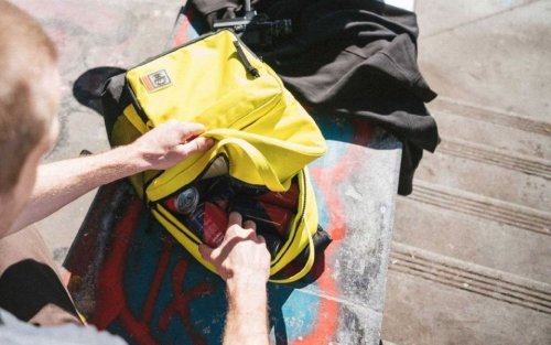 The Best Backpacks Under $100 for All of Your Back-To-School Needs