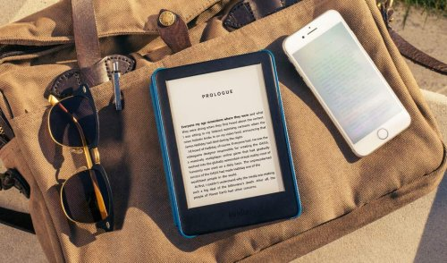 Can Your E-Reader Do That? The 11 Kindle Accessories Every Reader Should Own