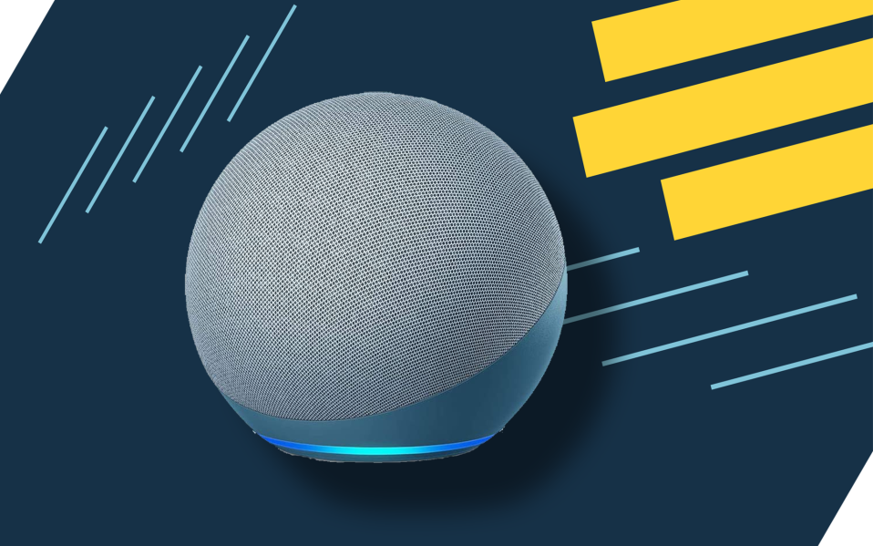 Alexa - cover