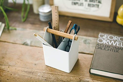 The Best Pen Holders and Organizers for Students & Professionals