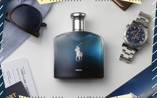 The Best Cologne for Men Will Help You Make the Perfect First Impression Wherever You Go in 2021