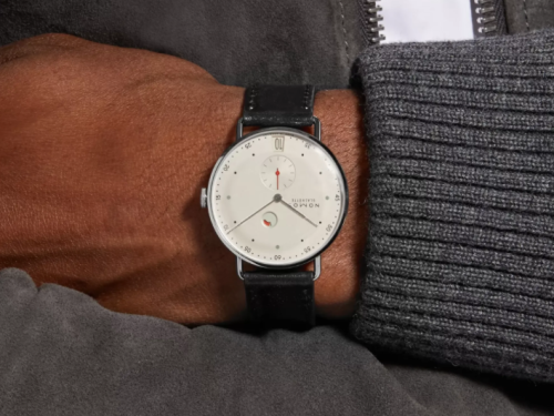 Timex to TAG, These Are the Best Small Watches for Men