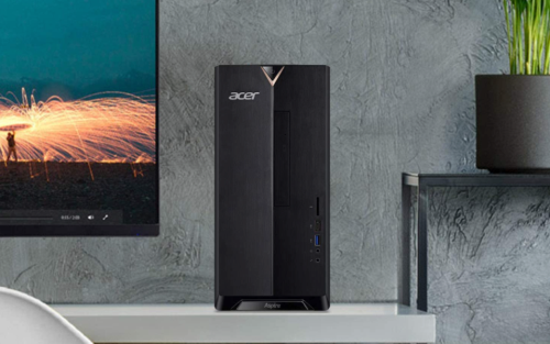 Computing Power on a Budget — Here Are the Best Desktop Computers Under $500