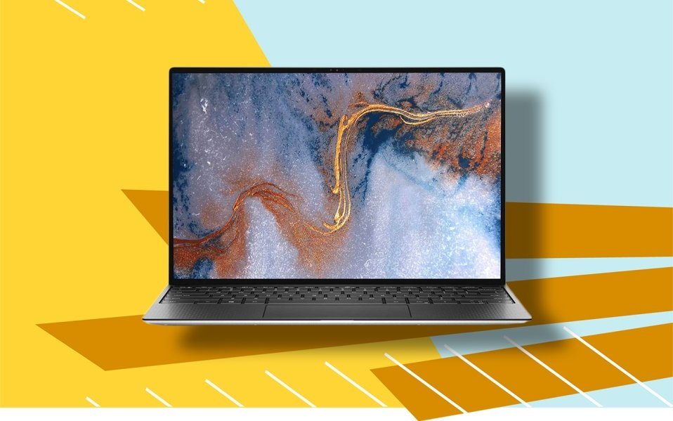 Prime Day Laptop Deals: Save $200 on MacBooks, $550 on Razer Gaming Laptops (Yes, Really)