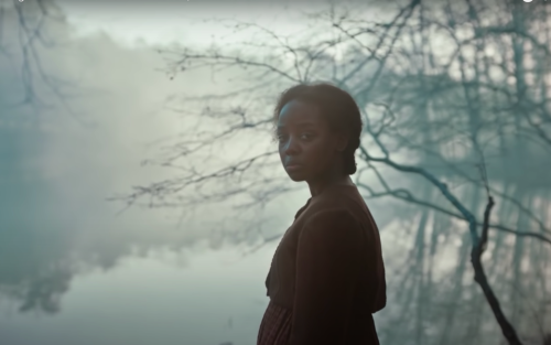 Here's How You Can Watch Barry Jenkins' Underground Railroad for Free