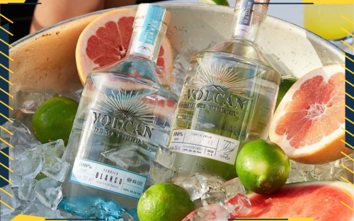 The Best Blanco Tequila To Add To Your Home Bar