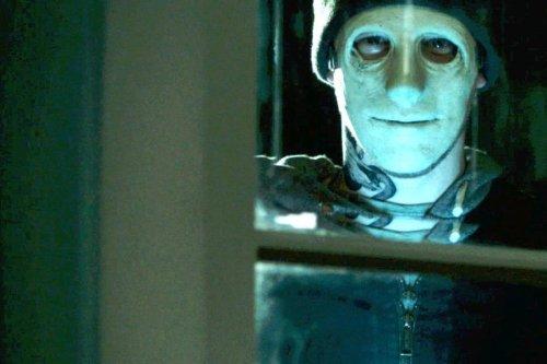 The Best Horror Movies on Netflix as Picked by a Hardcore Horror Fan