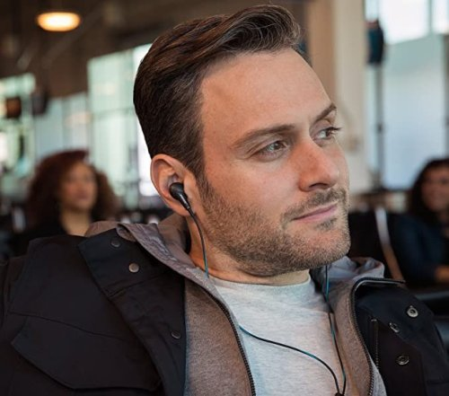 No Battery, No Bluetooth, No Problem: The Best Wired Earbuds to Buy in 2021