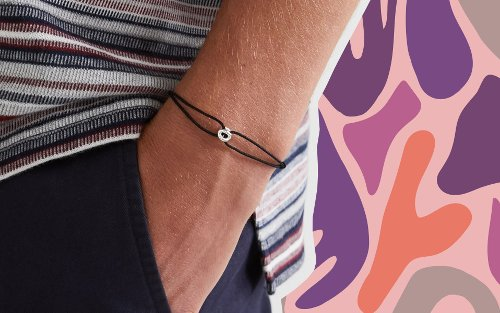 We Went Looking for the Best Bracelets for Men: Here Are 17 of Our Favorites for Your Fall Fashion