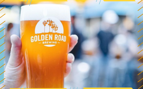 These Are the 23 Beers We Want To Drink This Summer