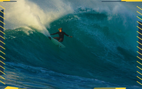 Escape to the Beach with the Top 10 Best Surf Movies