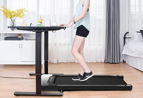 The 9 Best Affordable Treadmills Under $500