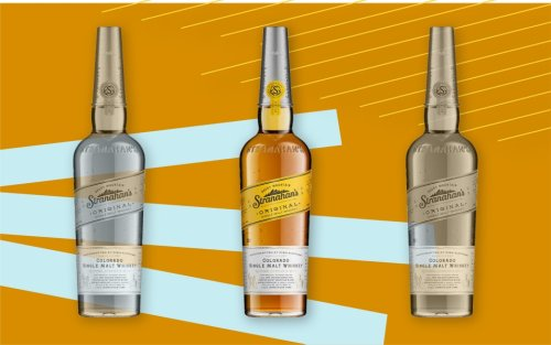 Review: Stranahan's Colorado Single Malt Whiskey Is the Perfect Intro to American Single Malts, an Exciting New Style of Whiskey