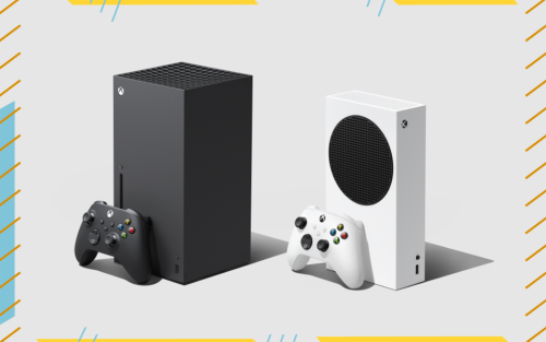 Will the Global Chip Shortage Accelerate the Death of Video Game Consoles like PS5 and Xbox?