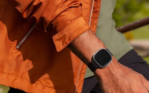 The Best Fitness Trackers Will Help You Become the Best Version of Yourself