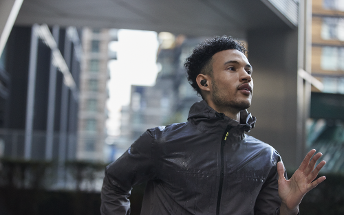 Sony WF-1000XM4 Wireless Earbuds Review: These Noise-Canceling Buds Set a New Gold Standard