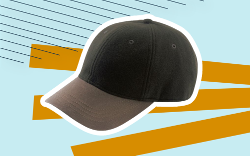The Best Hats for Bald Guys Will Handle Sweat, Hot, Cold and Everything in Between