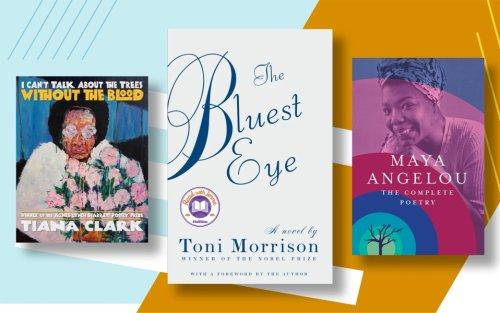 Best Books by Black Authors: 21 Great Titles To Read During & After Black History Month