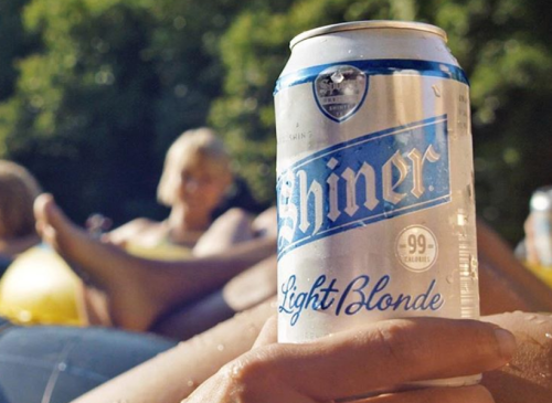 Get Your Fridge Summer-Ready With These Top-Rated Light Beers