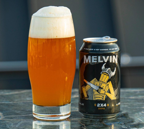 The 10 Best Strongest Beers That are as Delicious as They are Boozy