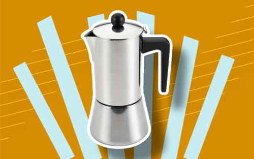 The Best Espresso Machines For Those Who Are Serious About Caffeine