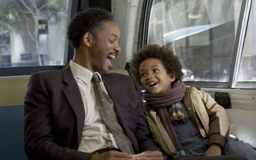The 10 Best Movie Dads To Ever Hit the Big Screen