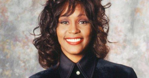 Whitney Houston e la figlia uccise da Nick Gordon? A dirlo è l'ex marito della cantante Bobby Brown