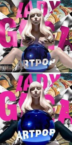 """Lady Gaga, in arrivo """"Artpop Act II""""? La risposta della cantante ai fan che fa sperare…."""