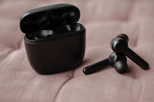 xFyro ANC Pro Brings AI to True Wireless Headphones — duuude | Only the Good Stuff- Reviews, Must Grabs, and Deals