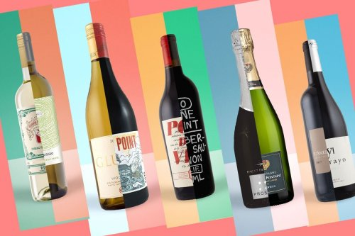 Wine Awesomeness Review- Easy Wine Delivery — duuude | Only the Good Stuff- Reviews, Must Grabs, and Deals