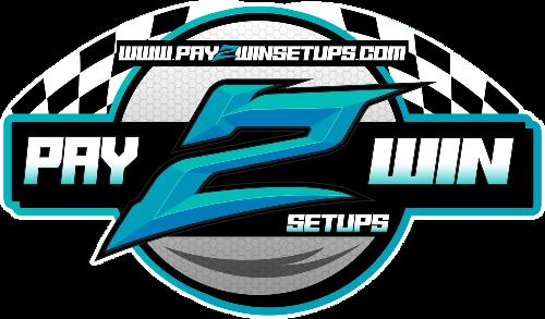Pay2WinSetups.com