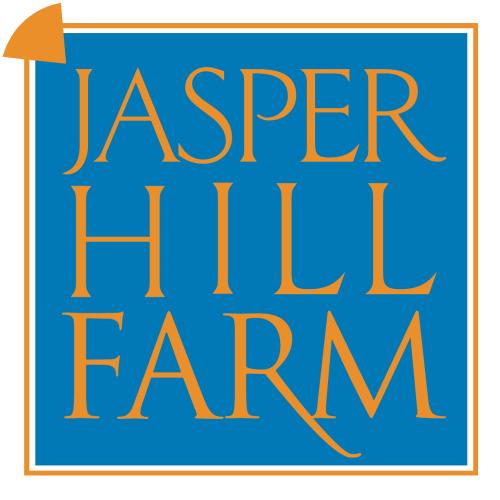Cheesy Mashed Potato Bake — Jasper Hill Farm