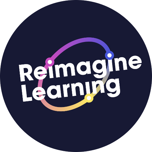 Reimagine Learning