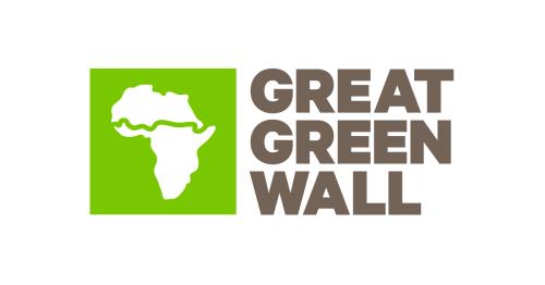 Growing a world wonder - Great Green Wall