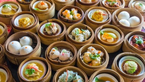 The best things to do and eat in Manhattan's Chinatown — FoodStrolls
