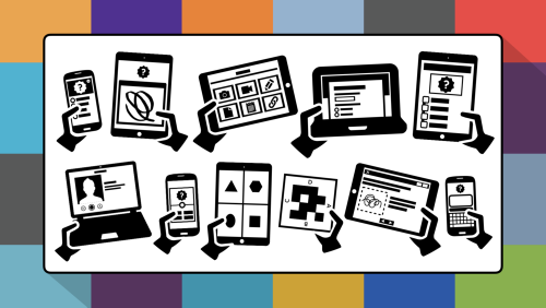 Know Students Better: A Visual Guide to Formative Assessment Tools