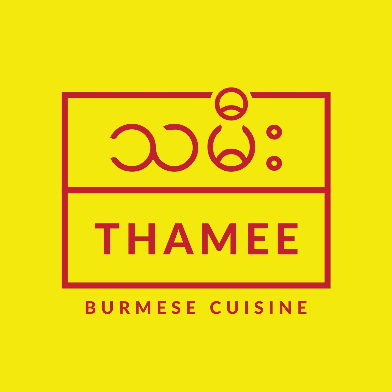 Thamee