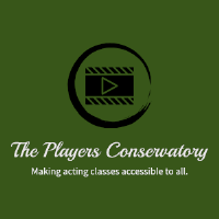 The Players Conservatory