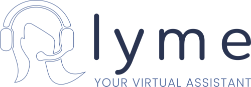 Lyme: Your Virtual Assistant