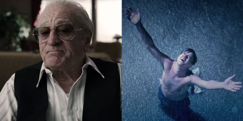 10 Movies That Subtly Spoil The Ending Early On