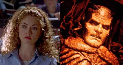 10 Underrated Horror Films Of The 90s