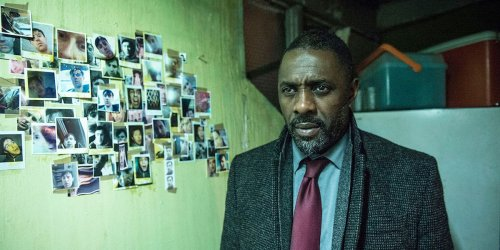 15 Great British TV Series Available to Stream on Netflix