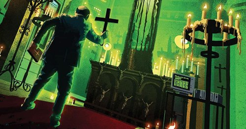 John Carpenter's Prince Of Darkness: 5 Reasons It's Criminally Underrated (& 5 It's Not)